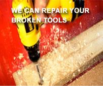 tool_repair_image